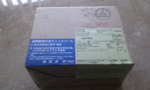 Ultimate3 Package