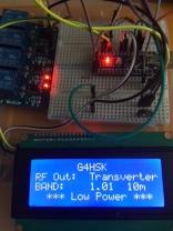 IC-7300_Arduino_Antenna_Switch_G4HSK_006