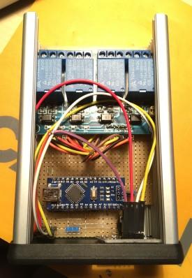 IC-7300_Arduino_Antenna_Switch_G4HSK_010