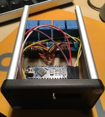 IC-7300_Arduino_Antenna_Switch_G4HSK_011